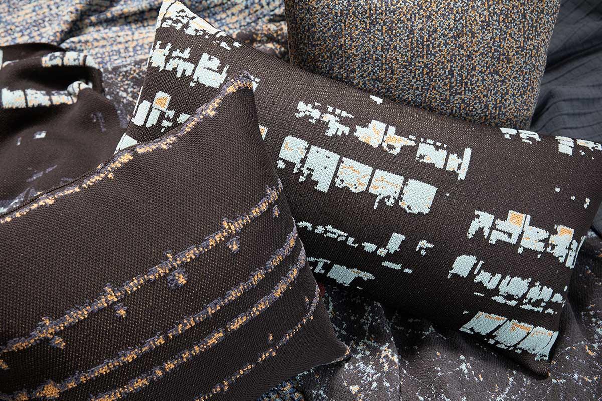 studio_twist_product_lp_our_pillows