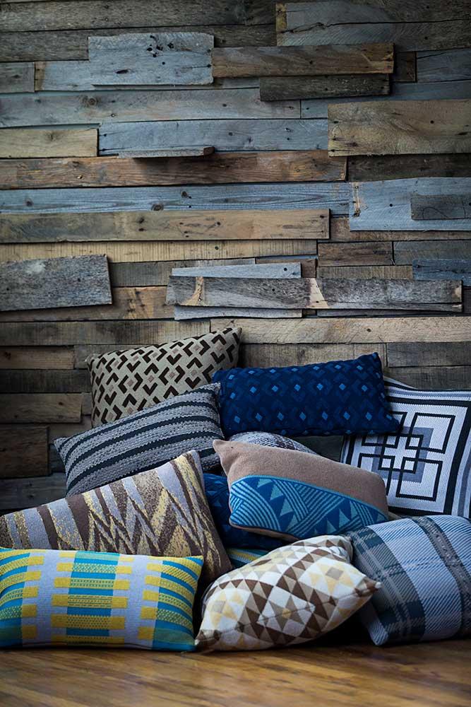 studio_twist_product_lp_our_pillows_specs