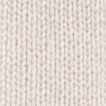 Yarn Library 2 1002 Ivory