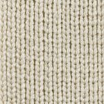 Yarn Library 3 1003 Clam