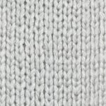 Yarn Library 7 1007 Cloud