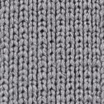 Yarn Library 8 1008 Teak Grey