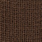 Yarn Library 10 1010 Turtle Brown