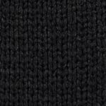 Yarn Library 11 1012 Black