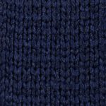 Yarn Library 12 1013 Navy