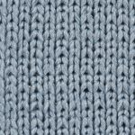 Yarn Library 14 1015 Slate Grey