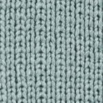Yarn Library 15 1016 Sea Mist