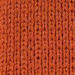 Yarn Library 16 1017 Sienna