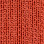 Yarn Library 17 1018 Buoy Red