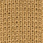 Yarn Library 18 1019 Pirates Gold