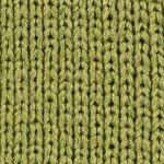 Yarn Library 20 1021 Spring Green