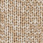 Yarn Library 22 1028 Oatmeal Melange