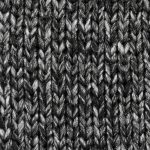 Yarn Library 23 1029 Charcoal Melange