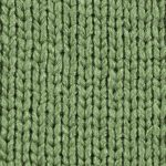 Yarn Library 25 1033 Avocado