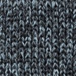 Yarn Library 26 1034 Denim Melange