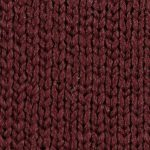 Yarn Library 27 1035 Maroon