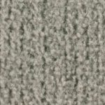 Yarn Library 40 2108 Taupe