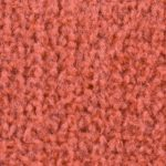 Yarn Library 45 2117 Coral