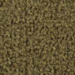 Yarn Library 48 2120 Camouflage