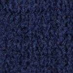 Yarn Library 53 2130 Indigo