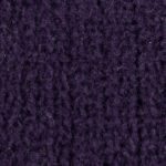 Yarn Library 64 2145 Black Cherry