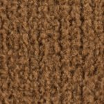 Yarn Library 69 2159 Military