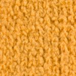 Yarn Library 71 2162 Gold Rush