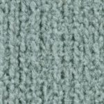 Yarn Library 73 2164 Dusty Blue