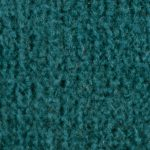 Yarn Library 74 2165 Malachite