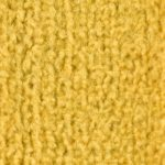Yarn Library 78 2172 Super Lemon