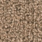 Yarn Library 85 3506 Camel Tweed