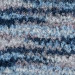Yarn Library 91 5205 Wind Space Dye