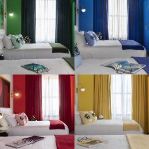Angad Arts Hotel thumbnail