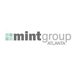 Andrew Miller mintgroupatl