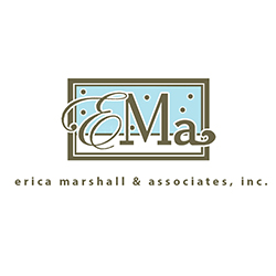 Erica Marshall ema