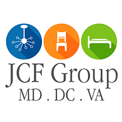 JeffFuge jcf group