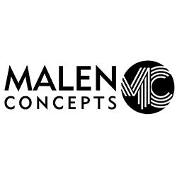 Johanna Malen malen concepts