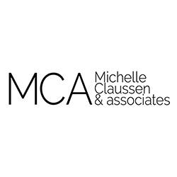 Michelle Claussen mca