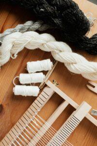 Three Pioneering Women in Textiles 1 pexels karolina grabowska 4219613