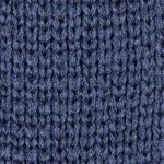 Yarn Library 32 1045 French Blue Polypropylene
