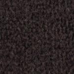 Yarn Library 61 2143 Brownie PolyPlush 1