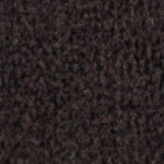 Yarn Library 42 2143 Brownie PolyPlush