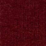 Yarn Library 65 2178 Bordeaux PolyPlush 1