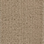 Yarn Library 66 2179 Sand PolyPlush 1