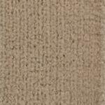Yarn Library 60 2179 Sand PolyPlush