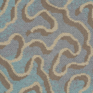 Surf and Sand Collection - Brain Coral - Studio Twist