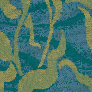 Surf and Sand Collection - Kelp Forest.1 - Studio Twist