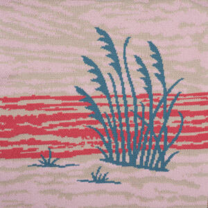 Surf and Sand Collection - Sea Oats - Studio Twist