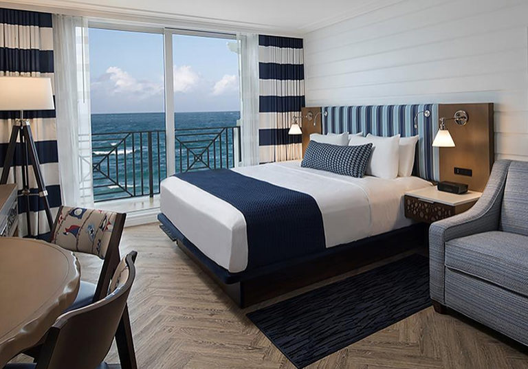 Hutchinson Shores Resort and Spa thumbnail