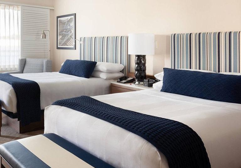 Key Largo Bay Marriott Beach Resort thumbnail